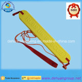 Yellow Color Rescue Tube