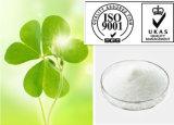 99% Purity D-Tryptophan Methyl Ester Hydrochloride as Food Additive