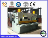 Stainless Steel Plate Guillotine Shear (QC11Y)