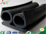Sponge Rubber Profiles for Automotive and Machinery
