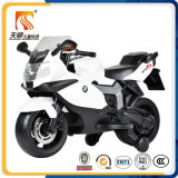 Ce Approved Mini Children Electric Motor Scooter Factory Wholesale
