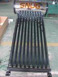 30 Degree Frame Stainless Steel Solar Water Heater