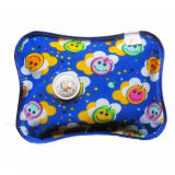 Multicolor Soft Hot Cold Pack B20