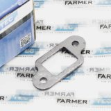Chainsaw Parts Muffler Gasket for Stihl Chain Saw Ms230 Ms250