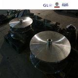 Precision CNC Machining Parts Hub & Shaft