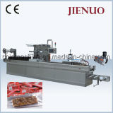 Jienuo Automatic Mulit-Function Food Vacuum Packing Machine