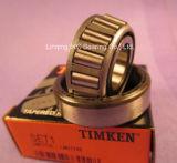 Timken Set1 (LM11749 & LM11710) Cup/Cone Set. Set 1