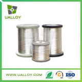 Precision Alloy Wire Soft Magnetic Alloy 1j22 Wire