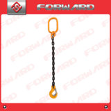 G80 Chain Lifting Sling