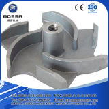 OEM Ductile Iron Casting Agricultural Machinery Parts