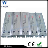 Wholesale Constant Current Good Quality High Power 100W LED Driver