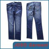 Women Skinny Denim Pants (JC1042)