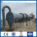 High Capacity Sand Rotary Dryer with Competitive Price