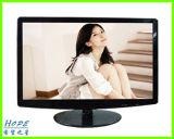 "Hot Sale15.6"" LED Monitor with VGA (D-SUB)"