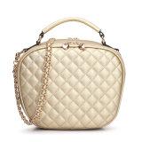 Newest Designer High Quality Fashion Women Handbag Leather