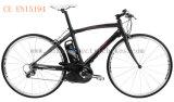 36V 500W Mountain Electric Bikes (SD-011)