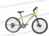 "26""Alloy Frame MTB Bike/MTB Bicycle for Dirt Road/City Bike (HC-TSL-MTB-54492)"