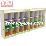 Hot Sale Wooden Kids Cabinets