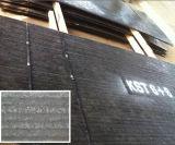 6+6high Cr C Overlay Composite Bimetal Plate