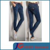 Fashion Girl Jeans Harem Denim Pants (JC1245)