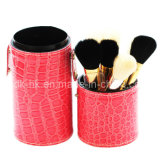 Deluxe Makeup/Cosmetic Brush (JDK-MS005)