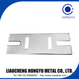 Precision Cheap T Metal Stamping Parts