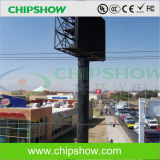 Chipshow P16 Full Color Outdoor Large LED Display Sign