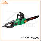 "Powertec 2.2/1.8kw 16"" Electirc Chain Saw (PT71009)"