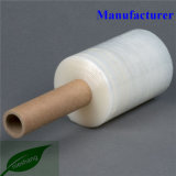 Good Adhesive Casting Mini Wrap Bundling Film Handy PE Stretch Film