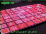 Popular LED Dance Floor for Disco and Party