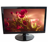 17.3inch Computer LED Monitor with Three Years Guarantee