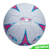 High Quality Kids Soccer Balls 0405014