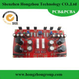 China Electronic Component Professional EMS PCBA