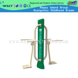 Hot Sale Outdoor Fitness Equipment Produced by Fitness Equipment (HA-13203)
