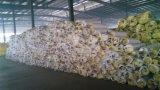 Glass Wool Board Heat Insulation and Flame Retardance Glass Wool Blanket