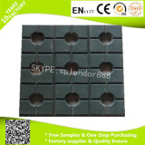 Agriculture Anti-Slip Anti-Fatigue Rubber Garss Hollow Mats