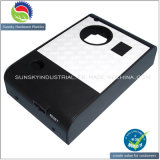 Competitive Price Plastic Moulding for Security Defend Product (PL18034)