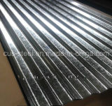 Wholesale Z275 Galvanzied Steel Sheet/Corrugated Roofing Sheet