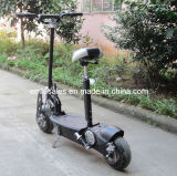 1000W Evo Electric Scooter with CE Promotion Season