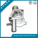 OEM Casting Service Hydr Pumps & Spare Ts16949 Stainless Steel Investment Casting Pump Impeller