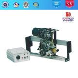 Hot Code Printing Machine HP-241