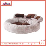 Cute Pet Bed for Dogs