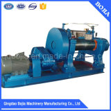 Rubber Mixing Mill, Rubber Mixing Machine with Ce