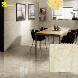 24X24 Cheap High Gloss Marble Look Homogeneous Polished Porcelain Floor Tile (PC001)