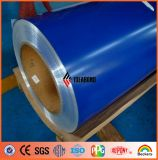 Aluminum Aluminium Sheet Panels for ACP