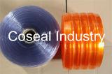 Industrial Divide PVC Strip Curtain