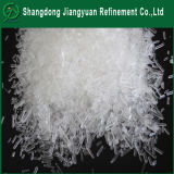 Hot Sale Magnesium Sulfate with Good Quality and High Purity