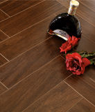 Glazed Ceramic Tile with Stone Look Series 300X600mm (FG36125)