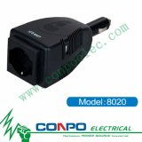 8020 175W Modified Sine Wave Inverter+USB