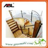 Stainles Steel Indoor Stair Handrail Dd047